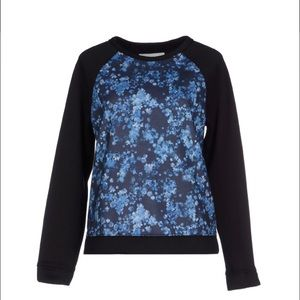 Aiko Sweater• size medium